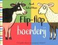 Bekijk details van Flip-flap boerderij