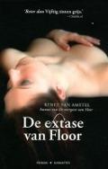 Bekijk details van De extase van Floor