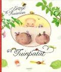 Bekijk details van Tuinpatat