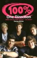 Bekijk details van 100% One Direction