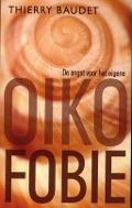 Bekijk details van Oikofobie