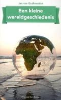 Bekijk details van Een kleine wereldgeschiedenis