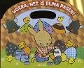 Bekijk details van Hoera, het is bijna Pasen!