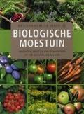 Bekijk details van Basishandboek voor de biologische moestuin