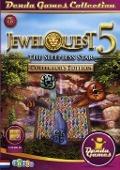 Bekijk details van Jewel quest 5
