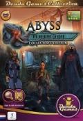 Bekijk details van Abyss