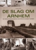 Bekijk details van De slag om Arnhem