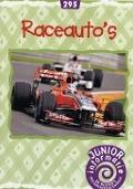 Bekijk details van Raceauto's