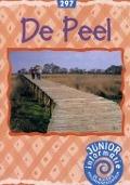 Bekijk details van De Peel