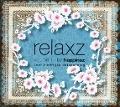 Bekijk details van Relaxz; Vol. 1