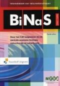 Bekijk details van Binas