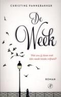 Bekijk details van De week