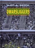 Bekijk details van Dwarsliggers