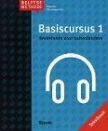 Bekijk details van Basiscursus Nederlands voor buitenlanders; 1
