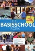 Bekijk details van Hét basisschoolboek