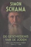 Bekijk details van De geschiedenis van de Joden; Dl. 1