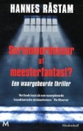 Bekijk details van Seriemoordenaar of meesterfantast?