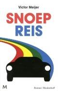 Bekijk details van Snoepreis