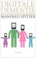 Bekijk details van Digitale dementie