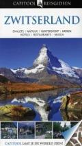 Bekijk details van Zwitserland