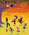 Bekijk details van Joepie Joepie