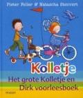Bekijk details van Kolletje