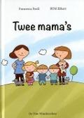 Bekijk details van Twee mama's