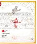 Bekijk details van Illustrators annual 2013