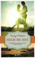Bekijk details van Neem me mee