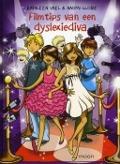 Bekijk details van Filmtips van een dyslexiediva