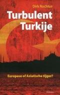 Bekijk details van Turbulent Turkije