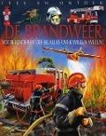 Bekijk details van De brandweer