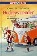 Bekijk details van Hockeyvrienden