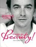 Bekijk details van Happy go beauty!