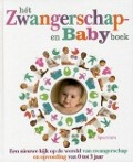Bekijk details van Het zwangerschap- en babyboek