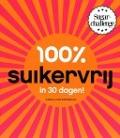 Bekijk details van 100% suikervrij in 30 dagen!