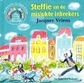 Bekijk details van Steffie en de mislukte inbrekers