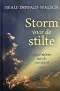 Bekijk details van Storm voor de stilte