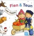 Bekijk details van Fien & Teun