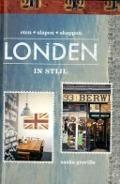 Bekijk details van Londen in stijl