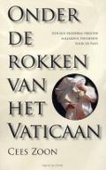 Bekijk details van Onder de rokken van het Vaticaan