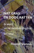 Bekijk details van Nat gras en dode ratten