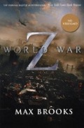 Bekijk details van World War Z