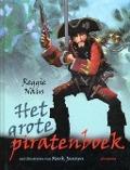 Bekijk details van Het grote piratenboek