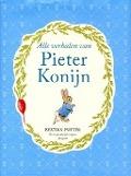 Bekijk details van Alle verhalen van Pieter Konijn