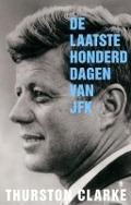 Bekijk details van De laatste honderd dagen van JFK