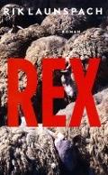 Bekijk details van Rex