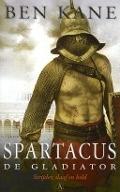Bekijk details van De gladiator
