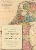 Bekijk details van Wandelingen der Neederlanden