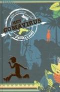 Bekijk details van Het comavirus